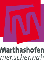 Marthashofen